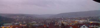 lohr-webcam-19-11-2015-16:30