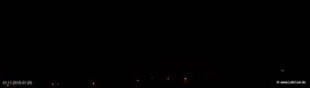 lohr-webcam-01-11-2015-01:20