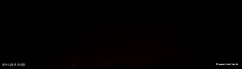 lohr-webcam-01-11-2015-01:30