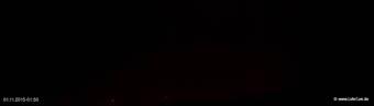 lohr-webcam-01-11-2015-01:50