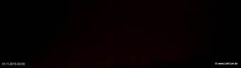 lohr-webcam-01-11-2015-02:00