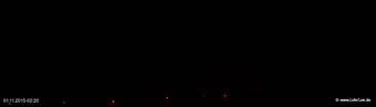 lohr-webcam-01-11-2015-02:20