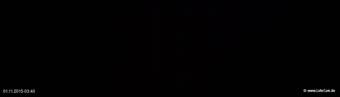 lohr-webcam-01-11-2015-03:40