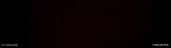 lohr-webcam-01-11-2015-04:00