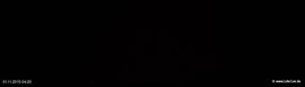 lohr-webcam-01-11-2015-04:20