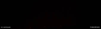 lohr-webcam-01-11-2015-04:30