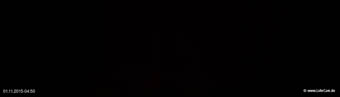 lohr-webcam-01-11-2015-04:50