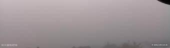 lohr-webcam-01-11-2015-07:10