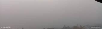lohr-webcam-01-11-2015-07:20
