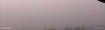 lohr-webcam-01-11-2015-07:50