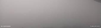lohr-webcam-01-11-2015-08:00