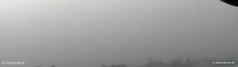 lohr-webcam-01-11-2015-08:10