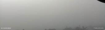 lohr-webcam-01-11-2015-08:20