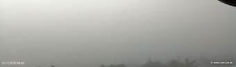 lohr-webcam-01-11-2015-08:40
