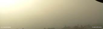 lohr-webcam-01-11-2015-09:30