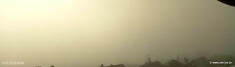lohr-webcam-01-11-2015-09:50