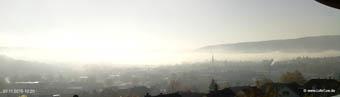 lohr-webcam-01-11-2015-10:20
