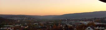 lohr-webcam-01-11-2015-16:40