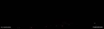 lohr-webcam-01-11-2015-23:50