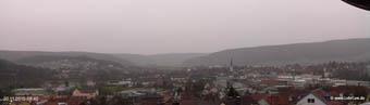 lohr-webcam-20-11-2015-08:40