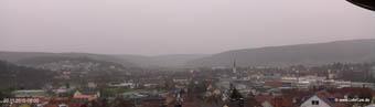 lohr-webcam-20-11-2015-09:00