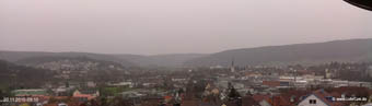 lohr-webcam-20-11-2015-09:10