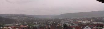 lohr-webcam-20-11-2015-15:40