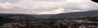 lohr-webcam-21-11-2015-13:40