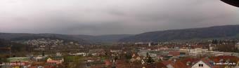 lohr-webcam-21-11-2015-15:20