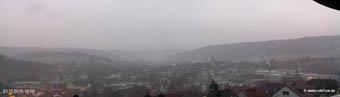 lohr-webcam-21-11-2015-16:00