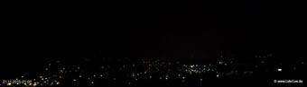 lohr-webcam-21-11-2015-21:00
