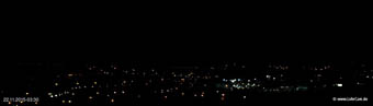 lohr-webcam-22-11-2015-03:30