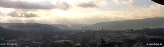 lohr-webcam-22-11-2015-09:30