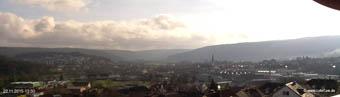 lohr-webcam-22-11-2015-13:30