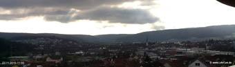 lohr-webcam-23-11-2015-11:00