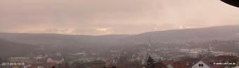 lohr-webcam-23-11-2015-13:10