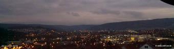 lohr-webcam-23-11-2015-16:50