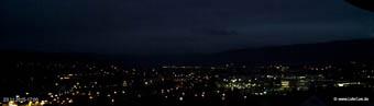 lohr-webcam-23-11-2015-17:00