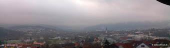lohr-webcam-24-11-2015-08:10