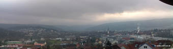 lohr-webcam-24-11-2015-09:20