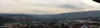 lohr-webcam-24-11-2015-14:30