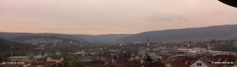 lohr-webcam-24-11-2015-15:20