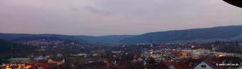 lohr-webcam-24-11-2015-16:40