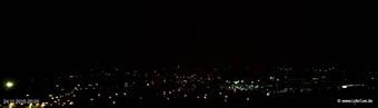 lohr-webcam-24-11-2015-20:00
