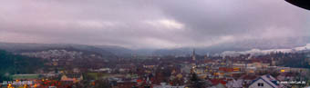 lohr-webcam-25-11-2015-07:50
