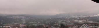 lohr-webcam-25-11-2015-09:40