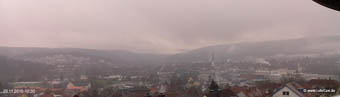lohr-webcam-25-11-2015-10:30
