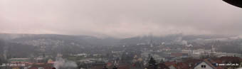 lohr-webcam-25-11-2015-11:00