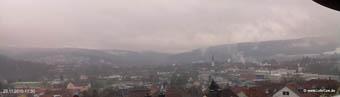 lohr-webcam-25-11-2015-11:30