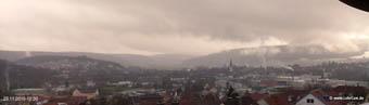 lohr-webcam-25-11-2015-12:30